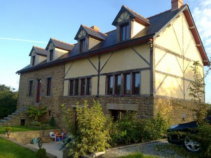 Image Sale house lassay les châteaux  0