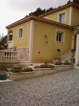 Image Sale house 13780 marseille 0