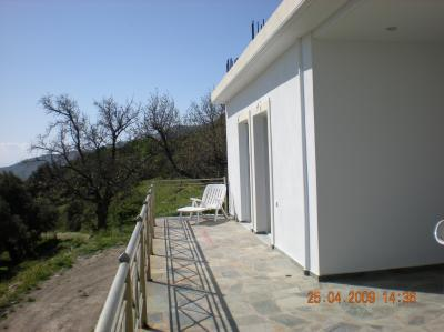 Image Sale villa eubee  0