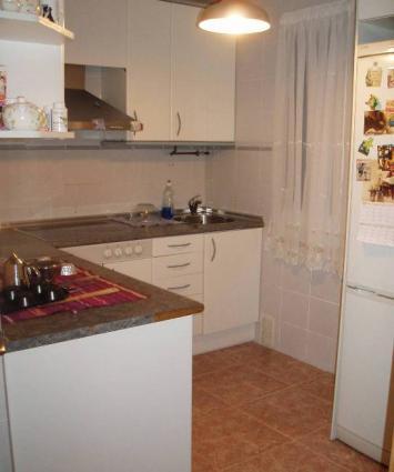 Image Sale apartment 10 mn center city and university alcala de henares 0
