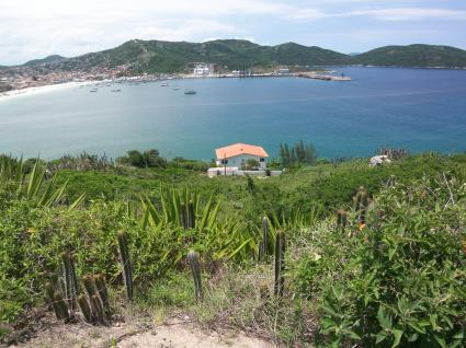 Image Sale land arraial do cabo cabo frio 0