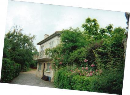 Image Sale villa figeac  1