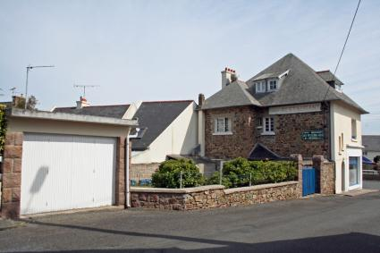 Image Sale house perros guirec 22700  1