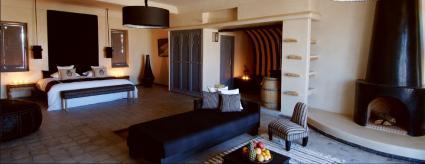 Image Sale prestigious real estate route d'amizmiz, marrakech marrakech 1