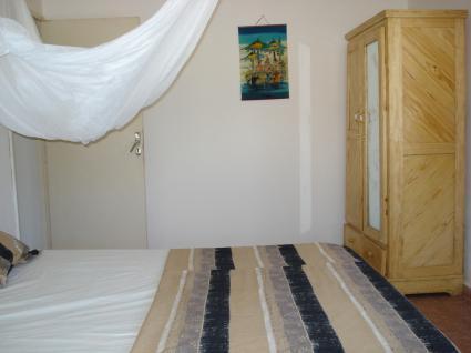 Image Rent house majunga  1