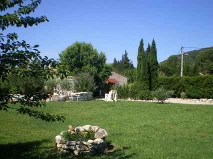 Image Sale villa saze nîmes 1