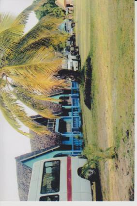 Image Sale bungalow province  1