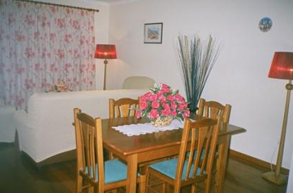 Image Rent apartment funchal  1