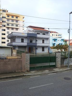 Image Sale prestigious real estate teuta plazh durres/durazzo 1