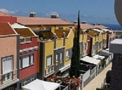 Image Sale villa san miguel de abona tenerife 1