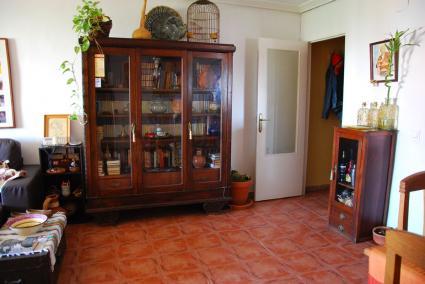 Image Sale apartment seville seville 1