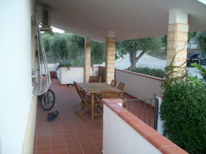 Image Sale villa sorso sassari 1