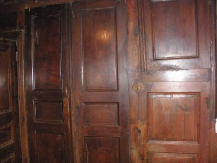Image Sale house mezeres le puy 1