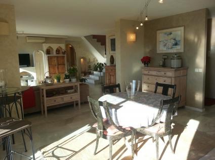 Image Sale apartment mijas costa / cabopino marbella 1