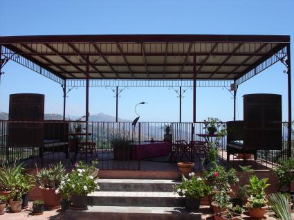 Image Sale prestigious real estate piedimonte etneo catania 1