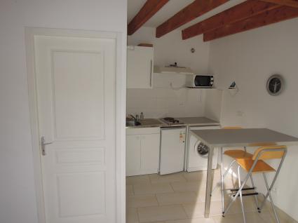 Image Rent apartment marseille  1