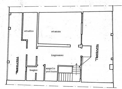 Image Sale apartment venezia venezia 1