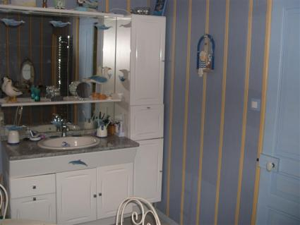 Image Sale house breurey les faverney vesoul 1