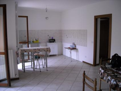 Image Sale apartment montemarciano ancona 1
