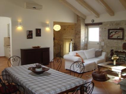 Image Sale villa fuskulin porec 0