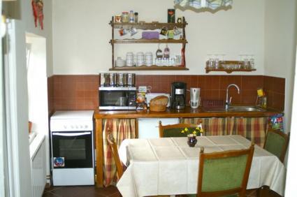 Image Sale house saschiz, mures  1