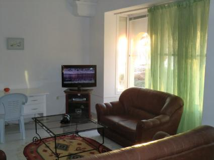 Image Rent apartment zarzis  1