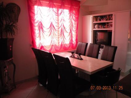 Image Sale house ognes laon 1