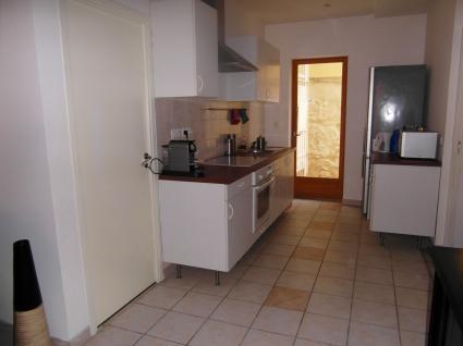 Image Sale apartment toulon toulon 1