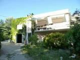 Image Sale villa 30210  1