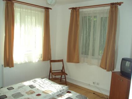 Image Rent apartment busteni  1