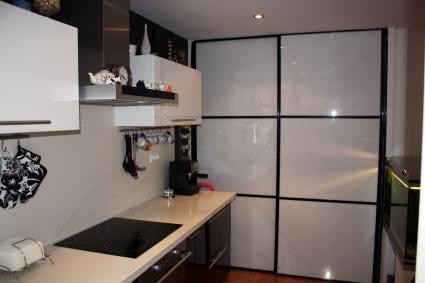Image Sale apartment valencia valence 1