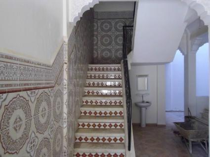 Image Sale house sous el alima aït melloul 1