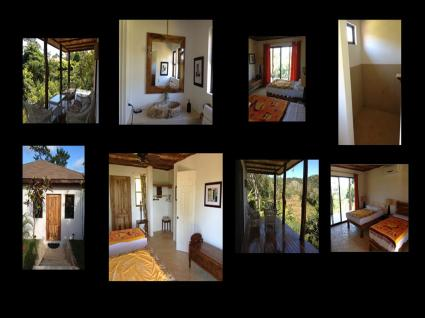 Image Rent bed and breakfast pánica  1