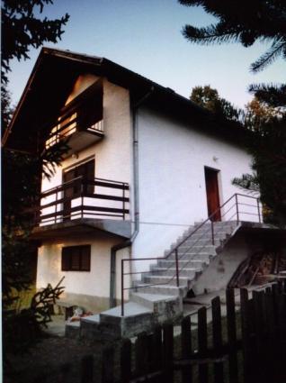 Image Sale house knezica,bosnie du nord  1