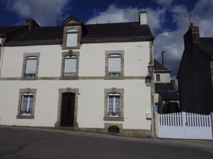 Image Sale house guemene-sur-corff vannes 1