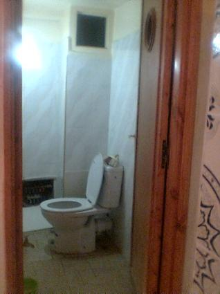 Image Rent apartment salé medina salé 1