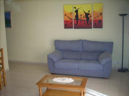 Image Sale apartment sant carlos de la rapita tarragone 1