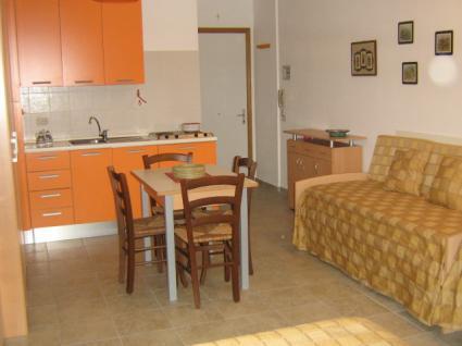 Image Rent apartment marina di grosseto grosseto 1
