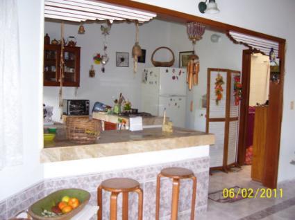 Image Sale villa silvania  1