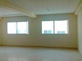 Image Rent apartment souissi rabat 1
