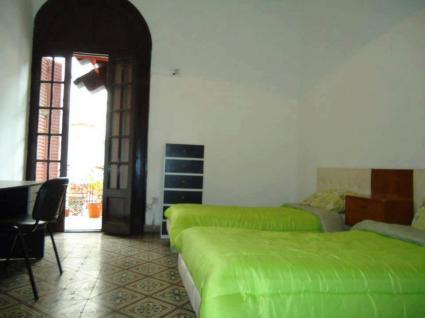 Image Sale hostel cordoba  1