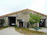 Image Sale house saint quentin de chalais angoulême 1