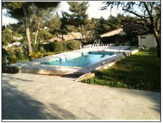Image Sale house mougins nice 1