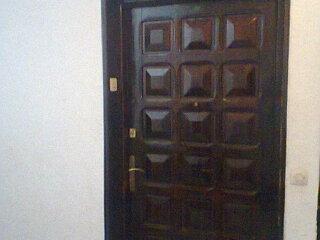 Image Rent apartment tour hassan rabat 1