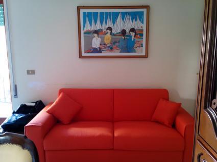Image Rent apartment sperlonga latina 1