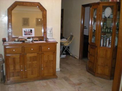 Image Sale apartment quartier de la gironde casablanca 1