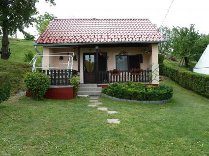 Image Sale house tamasi therme  1