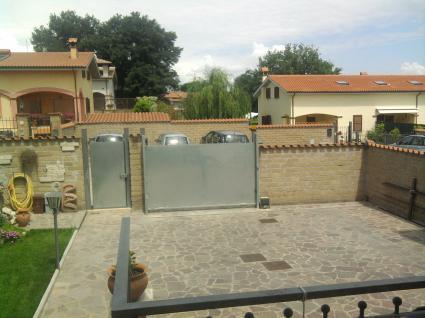 Image Sale villa anguillara sabazia roma provincia-nord 1