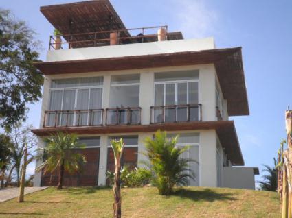 Image Sale villa playa del coo  1