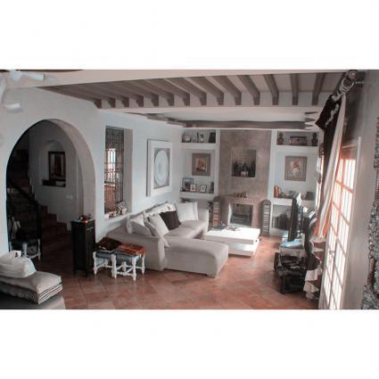 Image Sale house targa marrakech 1